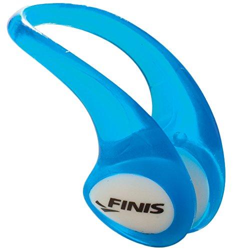 FINIS Nylon