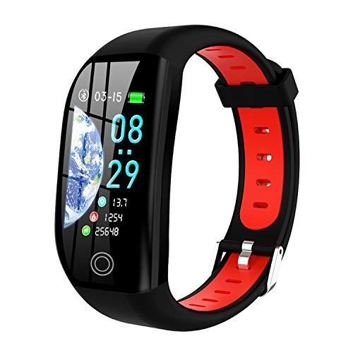 Montre connectée pour homme Smartwatch