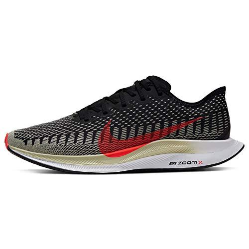 Nike Zoom Pegasus Turbo 2 Mens Casual Running...