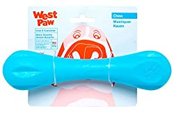 q? encoding=UTF8&MarketPlace=US&ASIN=B004A7X21I&ServiceVersion=20070822&ID=AsinImage&WS=1&Format= SL250 &tag=wpfaqhub 20 3 Best Indestructible Dog Toys For The Most Aggressive Chewers