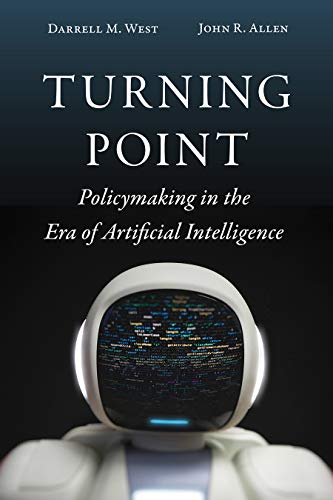 Turning Point: Policymaking in the Era of Artificial Intelligence