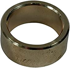 Stens 630-295 Reducer Ring Replaces Stihl 4201 760 6100/0000 708 4200 Fits Stihl TS350 TS360 TS400 TS410 TS420 TS460 TS510 TS760 Chainsaws