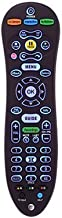 AT&T U-VERSE S30 UNIVERSAL REMOTE CONTROL BLUE BACK LIGHT CY-RC1057-AT by AT&T