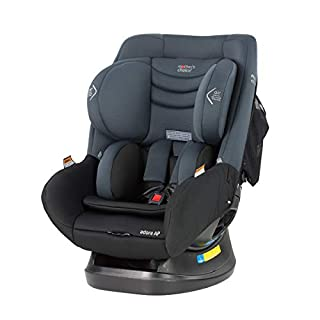 Mother's Choice Convertible Car Seat Adore AP - Titanium Grey (B0851QK15R)   Amazon price tracker / tracking, Amazon price history charts, Amazon price watches, Amazon price drop alerts