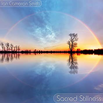 Sacred Stillness