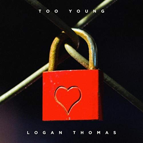 Logan Thomas