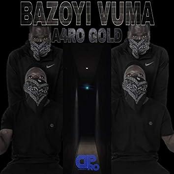 Bazoyi Vuma