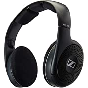 Sennheiser Supplemental HiFi Wireless Headphone for RS-120 System