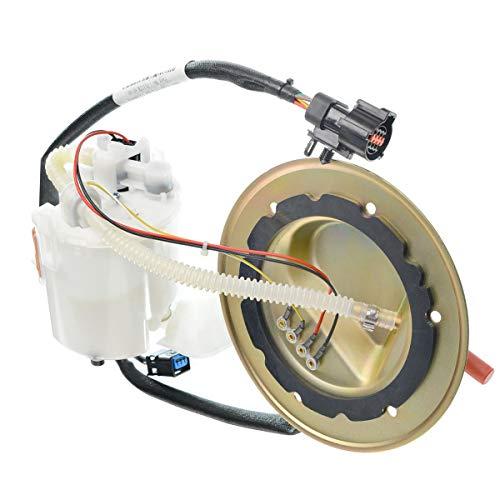 03 mustang gt fuel pump - 3