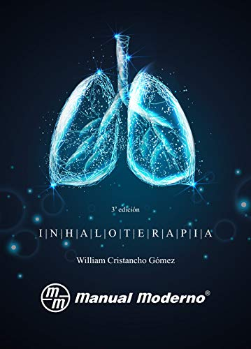 Inhaloterapia
