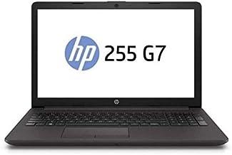 HP 255 G7 Negro Portátil 39, 6 cm (15.6