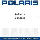 Polaris Heavy Duty Belt, Part 3212326