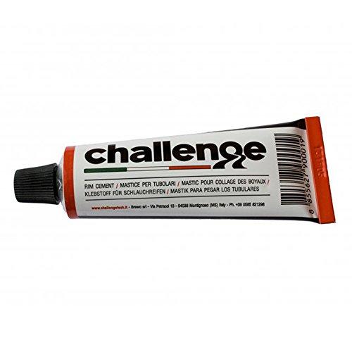 Challenge Professional Rim Glue Tube, 25g