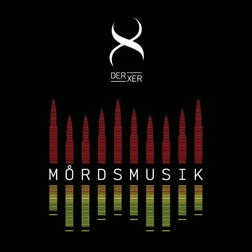 Mordsmusik