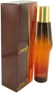Mambo by Liz Claiborne Men's Cologne Spray 3.4 oz - 100% Authentic