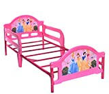 Disney Bed Frames