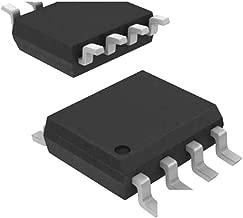 10 pcs PL2303SA PL2303S PL2303 USB to Serial Bridge Controller SOP8