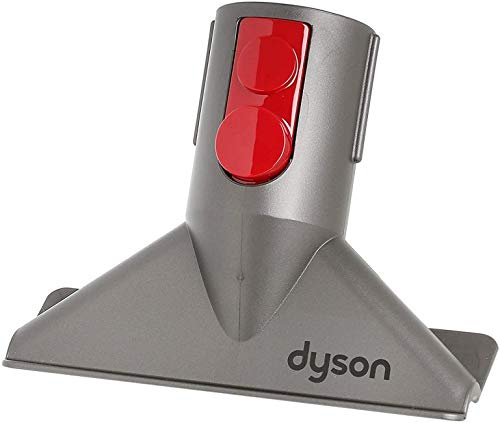 Dyson CY22 CY23 CY26 CY28 UP22 UP24 Big Ball Cylinder & Vertical Aspiradora Escalera Herramienta