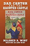 Dan Carter and the Haunted Castle (4)