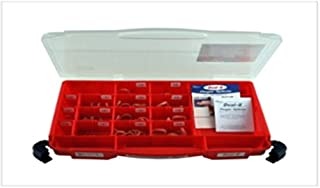 3 Point Products Oval-8 Kit
