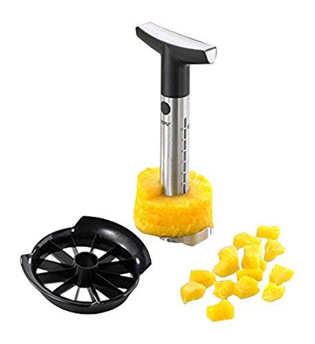 Gefu 13500 Ananasschneider Professional
