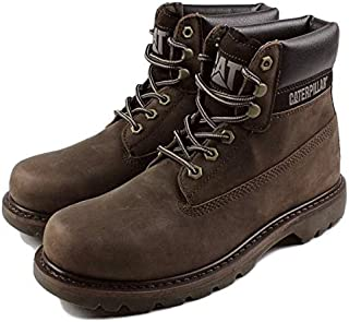 Caterpillar Colorado Classic Work Style Boots