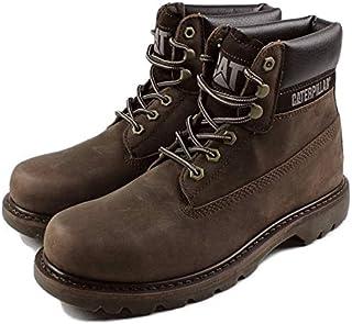 Caterpillar Colorado Classic Work Style Boots