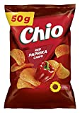 Chio Red Paprika -