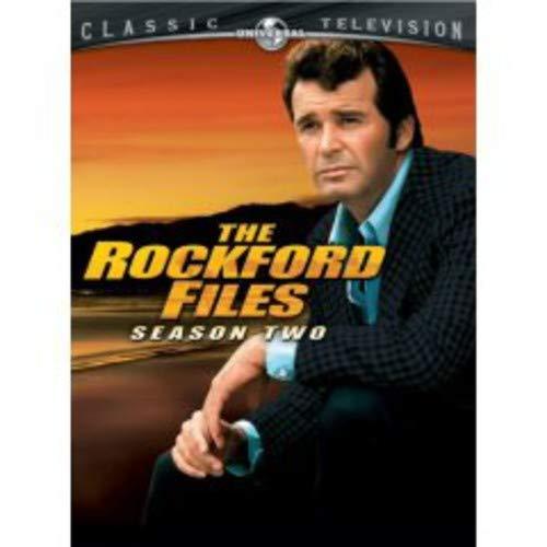 10 best rockford files dvd set for 2020