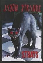 Strays (Jason Strange)