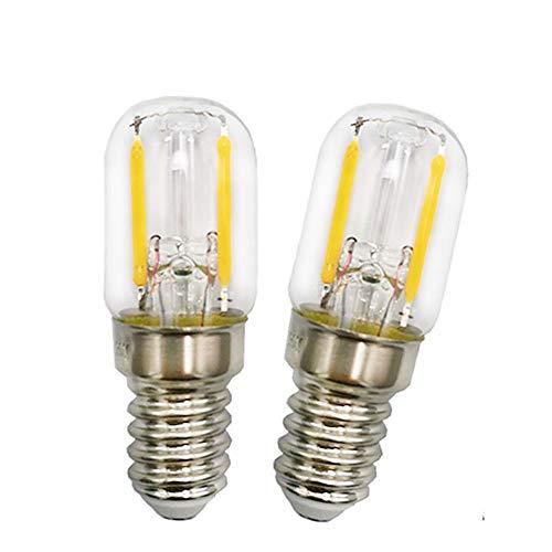 E14 Glühlampe