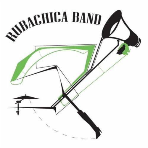 Rubachica Band