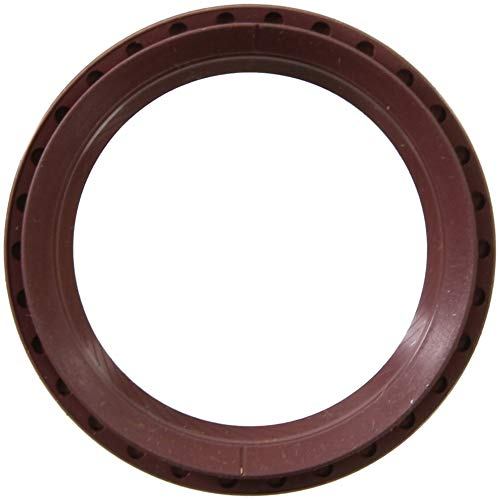 Crankshaft Front Seal Set