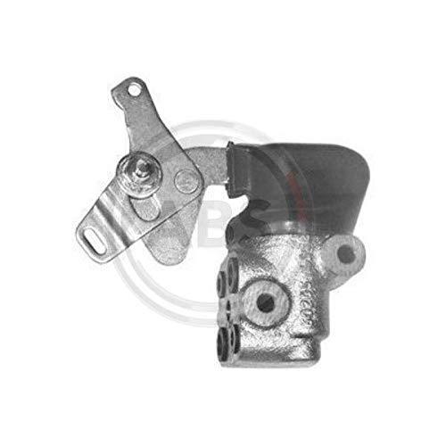 ABS 63974 Bremskraftregler