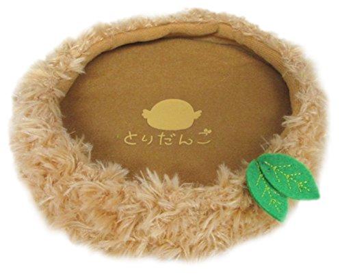 三英貿易 とりだんご 鳥の巣 おもちゃ