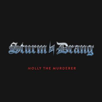 Molly The Murderer