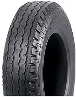 Deestone D292 LPT Trailer Tire - 7-14.5 12-Ply