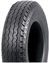 Best 7x14 5 trailer tires Reviews