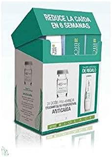 Amazon.es: Más de 50 EUR - Productos para la caída del cabello ...