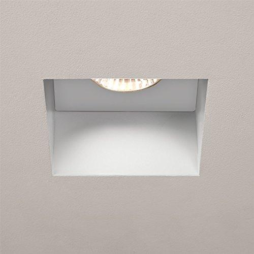 Astro Lighting – Spot encastré LED Feu carré 5703