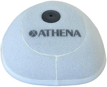 Athena S410250200023 Filtro de Aire