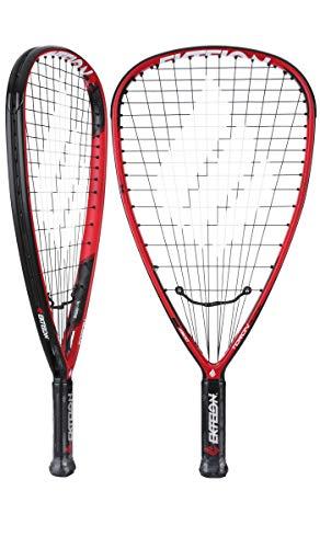 Ektelon Toron Pro 170 ESP Racquetball Racquet-SS