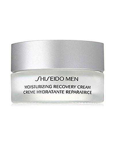 Shiseido Crema Ultra Hidratante para Hombres