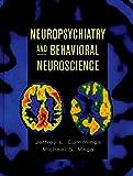 Neuropsychiatry and Behavioral Neuroscience (Medicine)