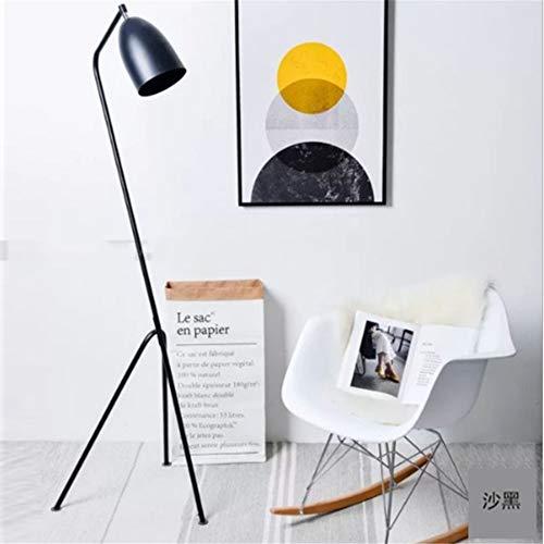 Arco Nordic Light Statief, metaal, glanzend, kamer, permanent, industriële LED bureaulamp voor hoge balk, wandlamp zonder LED-lampen, vloerlampen en lampen