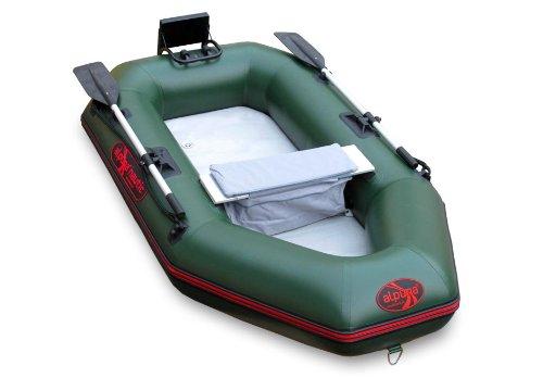 ALPUNA nautic IBA 250