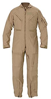 Best propper coveralls Reviews