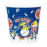 かき氷用カップ 50ヶ入