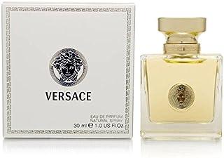 Versace Eau De Perfume 30Ml Vapo.