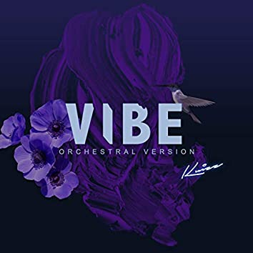 Vibe (Orchestral Version)